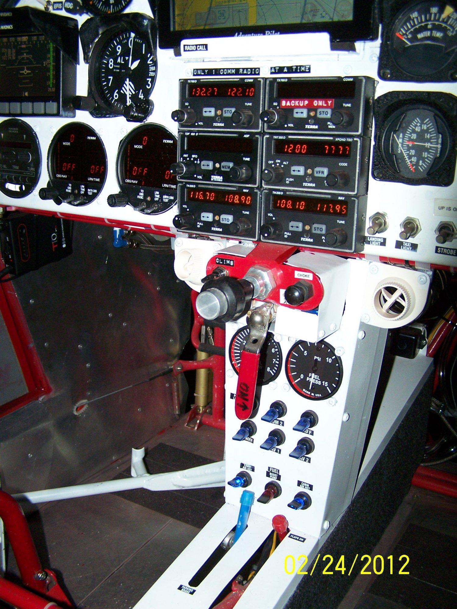 AirplaneHub com - Airplane Listings