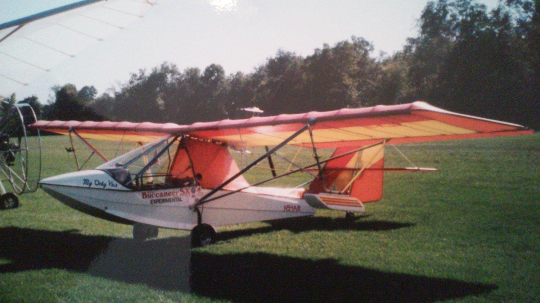 Piper Aircraft Carpet Kits Carpet Vidalondon - Www imagez co